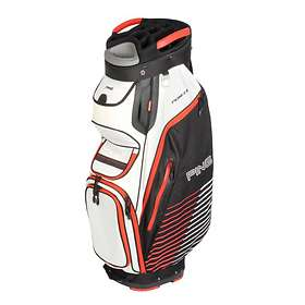 Find the best price on Ping Pioneer Cart Bag II 2016 | Compare deals Ping Pioneer Cart Golf Bags on ping pioneer golf bag review, dog accessory bag, golf practice ball bag, ping staff golf bag, ping cart bags on sale, ping traverse cart bag, ping sunday golf bag, ping stand golf bags, nike vapor x golf bag, ping golf bags 2014, ping carry bags, ping golf travel bag, ping dlx cart bag 2013, ping golf equipment for 2014, ping golf bags closeouts, ping golf bag product, ping golf bags for men, ladies golf valuables bag, nike xtreme sport golf bag, ping golf bags on sale,