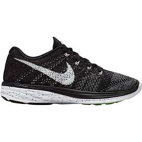 separation shoes cae98 136e2 Nike Flyknit Lunar 3 (Women's)