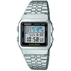 Casio Collection A500WEA-1