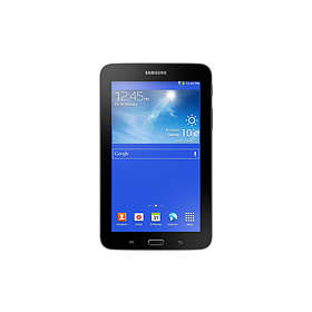 Samsung Galaxy Tab 3 Lite 7.0 VE SM-T116 8GB