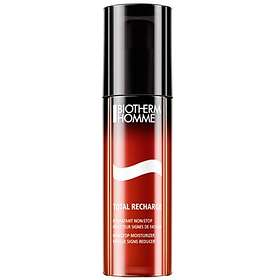 Biotherm Homme Total Recharge Non-Stop Moisturizer 50ml
