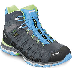 Meindl X-SO 70 Mid GTX Surround (Women's)
