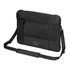 Targus Grid High-Impact Vertical Slipcase 15.6""