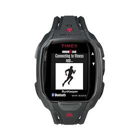 Timex Ironman Run X50+ TW5K84600