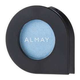 Almay Intense I Color Softies Eyeshadow