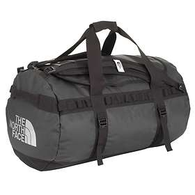 The North Face Base Camp Duffel M (2014)
