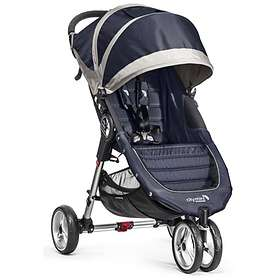 Baby Jogger City Mini (3W) (Pushchair)