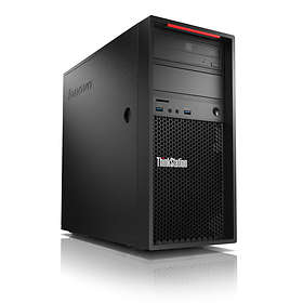 Lenovo ThinkStation P300 30AH0051AU