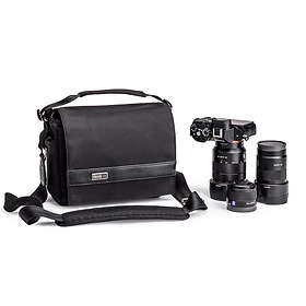 thinkTANK Urban Approach 5 Mirrorless Shoulder Bag