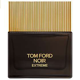 Tom Ford Noir Extreme edp 50ml