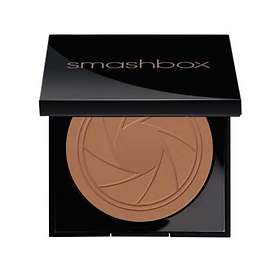 Smashbox Bronze Lights 8.5g