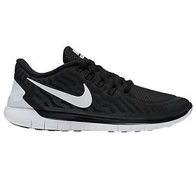 bd07302d5a035 Find the best price on Nike Free 5.0 2015 (Women s)