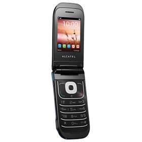 Alcatel OneTouch 2067