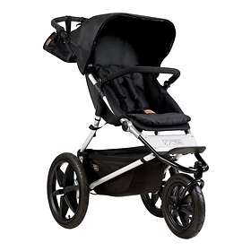Mountain Buggy Terrain (Jogging Stroller)
