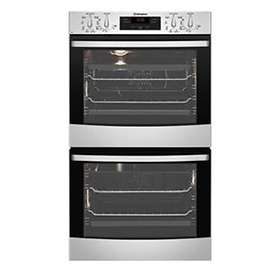 Westinghouse WVE636S (Stainless Steel)