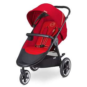 Cybex Eternis M3 (Pushchair)