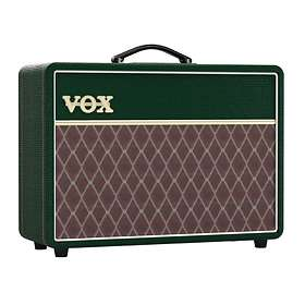 find the best price on vox ac10c1 custom compare deals on pricespy nz. Black Bedroom Furniture Sets. Home Design Ideas