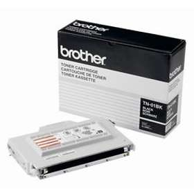 Brother TN-2030 (Black)