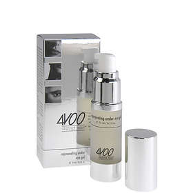4VOO Distinct Man Rejuvenating Under Eye Gel 15ml