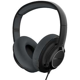 SteelSeries Siberia P100 for PS4