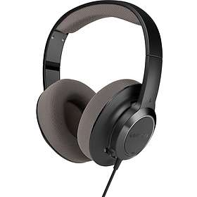 SteelSeries Siberia X100 for Xbox One