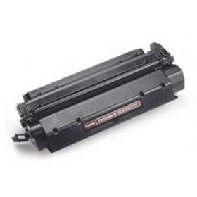 Canon Cartridge W (Black)