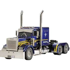 Tamiya Grand Hauler (56344) Kit