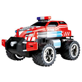 Carrera RC Fire Fighter (142023) RTR