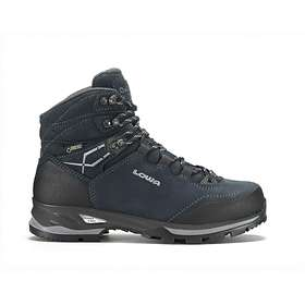Lowa Lady Light GTX (Women's)