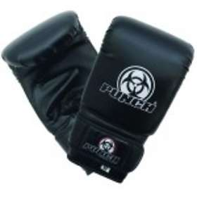 Punch Equipment Urban Bag Mitts