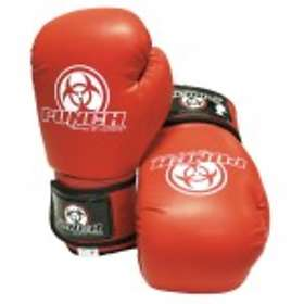 Punch Equipment Urban Boxing Gloves