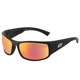Dirty Dog Muzzle Polarized