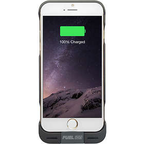 Patriot FUEL iON Case with Charging Stand for iPhone 6