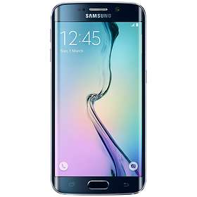 Samsung Galaxy S6 Edge SM-G925I 32GB