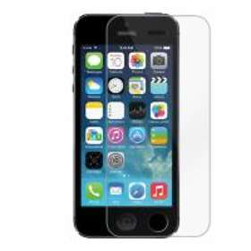 NVS Cases Glass Screen Guard for iPhone 5/5s/5c/SE