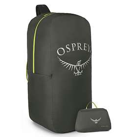 Osprey Airporter S 50L