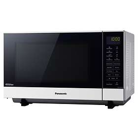 Panasonic NN-SF564W (White)