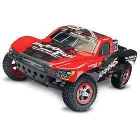 Traxxas Slash Pro 2WD Short-Course Truck (58034-1) RTR