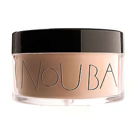 Nouba Magic Powder