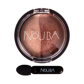 Nouba Double Bubble Eyeshadow