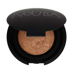Nouba Blush On Bubble