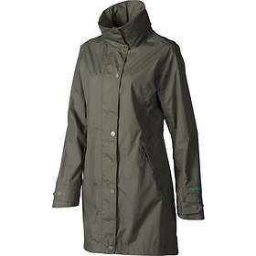 Marmot Mattie Jacket (Women's)