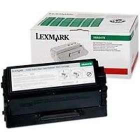 Lexmark 12A2260 (Black)