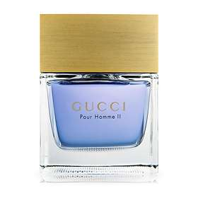 ff12dce7f37 Find the best deals on Gucci Perfume - Compare prices on PriceSpy NZ