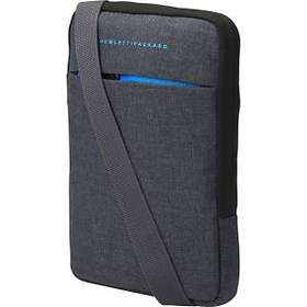 HP Tablet Sleeve for HP Pro 8