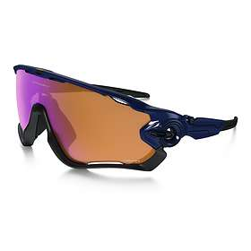 b0f57cfd04 Find the best price on Oakley Mainlink Prizm Jade Polarized ...