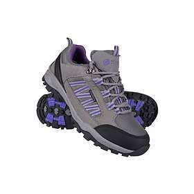 Mountain Warehouse Path WP (Women's)