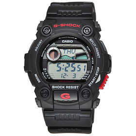 Casio G-Shock G-7900-1D