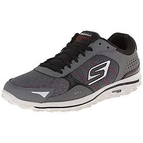 Skechers GOwalk 2 Golf Lynx (Men's)