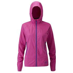 Rab Lunar Jacket (Women's)
